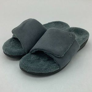 Vionic | Women's Slippers | Grey